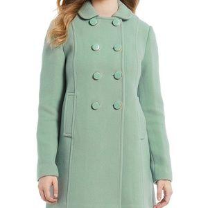 Kate Spade coat NWOT